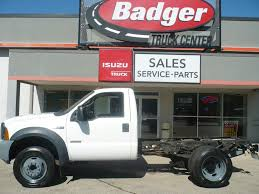 New And Used Trucks For Sale On CommercialTruckTrader.com Semi Trucks Sale Owner Finance Glamorous Heavy Duty Truck Sales Used Welcome To Pump Your Source For High Quality Pump Trucks Kenworth 18 Wheelers Texas Tx Saleporter Prices Rise 3 In March As Usedtruck Volumes Remain Strong Ryan Chevrolet Monroe A Bastrop Ruston Minden La Miller Gmc For Hammond Louisiana Bare Center Intertional Isuzu Dealer West Coast Car Inc Pinellas Park Fl New Cars Porter Salesused T800 Houston Youtube Scania Uk Second Hand Commercial Lorry