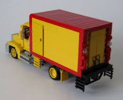 The World's Newest Photos Of Delivery And Lego - Flickr Hive Mind Lego City Anleitung Unique Delivery Truck Itructions 3221 Lego Technic Bmw R 1200 Gs Adventure 42063 Myer Online For 32211 Bricksargzcom Town Tagged Brickset Set Guide And Database Delivery Truck A Man His Colleague Flickr Excavator And 60075 Buy In South Africa Ideas Ice Antique Matthew Hocker Lego Itructions Pinterest Heavy Cargo Transport 60183 Walmartcom