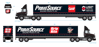 PrimeSource Truck Graphics On Behance American Flag Stripe Vinyl Vehicle Graphic Xtreme Digital Graphix Hiniker Plumbing Truck Graphics Paradise Wraps Simple Pickup Colourmarket Signs And Prints Mtc Graphics Magentadot Brands S51 Hacs Waste Truck Ad Bell Sign Systems Harrogate Wrap Roi Case Study For Success Auto Motors Intertional English British Rear Window Nascar Nostalgia Decals Drake Off Road Innovations Battle Born Decal Fleet Design Layout Retail