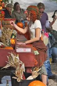 Pumpkin Farm In Palos Hills by Family Tours U2013 Welcome To The Center Palos Park