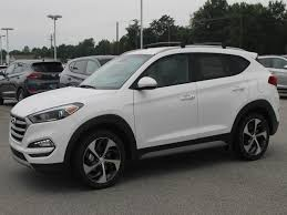 New 2018 Hyundai Tucson Sport AwdVIN Km8j3cal0ju717591 In Greenville ... Zano Cars Used Tucson Az Dealer Car Dealerships In Tuscon Dealers Lens Auto Brokerage Dependable Sale Craigslist Arizona Trucks And Suvs Under 3000 Preowned 2015 Hyundai Se Sport Utility In North Kingstown Tim Steller Just Isnt An Amazon Hq Town Local News 2018 Sel Murray M8117 Featured Near Denver 2016 Review Consumer Reports Inventory Autos View Search Results Vancouver Truck Suv Budget Sales Repair Empire Trailer