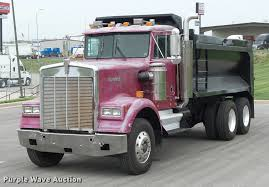1984 Kenworth W900 Dump Truck   Item DD9361   SOLD! May 25 C... Kenworth W900 Triaxle Dump Dipaolo Trucking Chris Flickr 2016 Truck 2008 Quad Axle For Sale By Online Auction 1984 Dump Truck Item Dd9361 Sold May 25 C Lot 1981 Kenworth 10 Yard Dump Truck Proxibid Auctions Blueprints Trucks V10 Mod American Simulator Mod Ats 2005 Ta Steel For Sale 2806 2012 Ayr On And Trailer