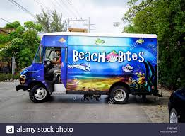 Beach Bites Food Truck Outside Of The HogFish Bar & Grill Key West ... Urban Cafe Launches New Food Truck Andys Sandwich Bar Pinterest Portland Food Trucks Tap Central Valley Universal Pickup Ladder Adjustable Cargo Carrier Utility The Duke Beach Bites Truck Outside Of The Hogfish Grill Key West Stop At Sydney Barbqusion Orange County Catering Foodtruck Crispys And Actual Trucks To Take Over Emporium Logans Indoor Low Bar Scania Rgp4 Vs Salo Finland October 8 2016 Customized With