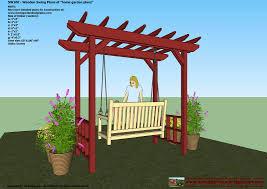 lawren woodworking plans arbor wooden plans for sales