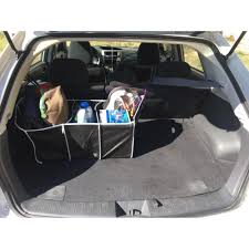 Car Trunk Organizer Collapsible Storage Container Bag Auto ... 9 Best Trunk Organizers For A Car Or Suv 2018 Build Tool Organizer Thatll Fit Right Inside Your Extra Cab Pickup Excellent Truck Bed Storage Ideas 12 Box Home S Multi Foldable Compartment Fabric Hippo Van Suv Collapsible Folding Caddy Auto Bin Llbean Seat Fishing Truck Seat Gun Organizer Behind Front Of Crew Rgocatch Youtube Cargo Collapse Bag Honeycando Sft01166 Black By The Lighthouse Lady Maidmax With 2