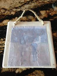 photo transfer to ceramic tile a bakeri of projects recipes and