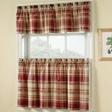 Sears Window Treatments Valances by Kitchen Amazing Sears Kitchen Curtains Cafe Style Kitchen