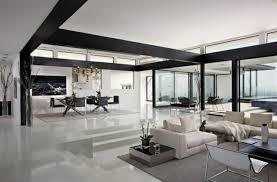 wohnzimmer design schwarz weiss and wohnzimmer schwarz wei