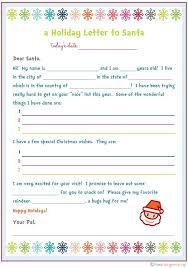 Best 25 Free printable santa letters ideas on Pinterest