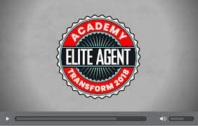 VIP Subscribers | Eliteagent.com State Of New Jersey Employee Discounts The Beginners Guide To Working With Coupon Affiliate Sites Puzzle Books Kids Subscription Buzz Istock Promo Codes Isckphoto Discount Promos Save S Today Deal Up 80 Off Magazine Subscriptions Hlights Nat Pvr Cinemas Offers Coupons Buy 1 Get Jul 1718 2019 Best Affordable Boxes For Homeschool Super Hello May 2017 Review Hello Subscription Study Shows Deals And Promotions Affect Every Part Shopping Magazine Coupon Codes Tinatapas Coupons