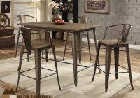 Kitchen Table And Chairs Mississauga With Toronto Dining Tables Images Round Room