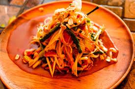 cours cuisine asiatique cours cuisine asiatique free aumnires aux crevettes toung