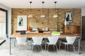 kitchen lighting appealing lighting above kitchen table design