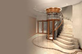 Residential Elevators, Home Lifts | New Jersey | Philadelphia, PA Home Elevator Design I Domuslift Design Elevator Archivi Insider Residential Ideas Adaptable Group Elevators Get Help Choosing The Interior Gallery Emejing Diy Manufacturers And Dealers Of Hydraulic Custom Practical Affordable Access Mobility Need A Lift Vita Options Vertechs Solutions Thyssenkrupp India