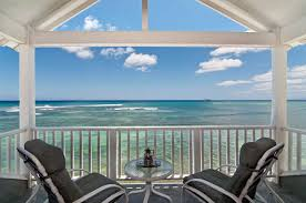 Hawaii Luxury Vacation Rentals