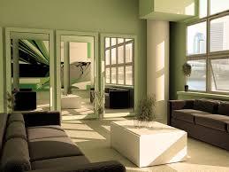 28 green living room paint ideas green living room green