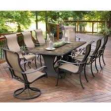 Ty Pennington Patio Furniture Sears by Sears Clearance Patio Furniture Patio Outdoor Decoration