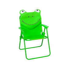 Green Frog Kids Folding Beach Chair With Headrest - Buy Folding ... Outdoor High Back Folding Chair With Headrest Set Of 2 Round Glass Seat Bpack W Padded Cup Holder Blue Alinium Folding Recliner Chair With Headrest Camping Beach Caravan Portable Lweight Camping Amazoncom Foldable Rocking Wheadrest Zero Gravity For Office Leather Chair Recliner Napping Pu Adjustable Outsunny Recliner Lounge Rocker Zerogravity Expressions Hammock Zd703wpt Black Wooden Make Up S104 Marchway Chairs The Original Makeup Artist By Cantoni