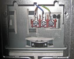 schema electrique lave linge brandt conseils dépannage électroménager panne lave linge smart