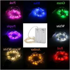 Christmas Tree Lights Battery Operated Outdoor Looking For Pare Prices On Tiny Line