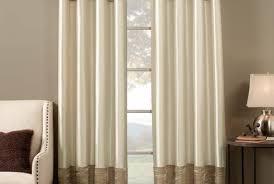 Ikea Vivan Curtains Malaysia by Curtains Sheers Amazing Panel Curtains Woodrow Semi Sheer Rod