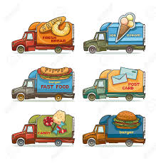 Vector Set Of Trucks - Fresh Bread Truck, Ise Cream Truck, Fast ... Umc Ice Cream Truck Used Food For Sale In Pennsylvania Agcs Famous Candy Agc Dare Takes Made Better Message To The Streets Marketing Magazine Tempers Flare Over Patricks Pantry By Tanner Harding 1995 Intertional Crew Cab Eye Photo Image Gallery Lilac Festival Calgary Cheap Find Deals On Line At Alibacom Nitto Drivgline Gas Galpin Auto Sports Ford Raptor Icon 1954 Chevrolet Ton Pickup The Star Candy Apple Red Truck Bballchico Flickr Greenlight M2 Machines World Hot Wheels More Whats New In