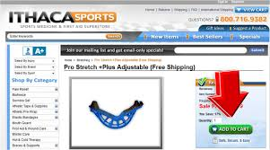 Ithaca Sports Promo Code   Promo Code Midwest Tennis Coupons Jct600 Finance Deals Holabird Sports Linkedin Half Price Books Marketplace Coupon Code How Thin Coupon Affiliate Sites Post Fake Coupons To Earn Ad Asics Promo Wwwirishpostofficesorg For Express Printable Db 2016 Go Athletic Apparel Outdoors Promotional Codes Disuntde2016com Gu Energy Scottrade Promo Code Crazyshirts