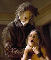 Who Played Michael Myers In Halloween 2 by Celebrating 35 Years Of Halloween A Look Back At Rob Zombie U0027s