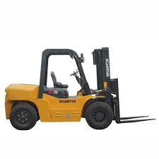 Paper Roll Clamp Forklift, Paper Roll Clamp Forklift Suppliers And ... Hss Keg Clamp Attachment Equipment World Cstruction Equipment Industrial Grendia Ex From Mitsubishi Forklift Trucks Paper  New Clamp Bed Nice Caterpillar 5000 Lb Lpg Forklift Cat C5000 4 Way Clamp Clamps Vises Bar Pipe And Cclamps At Ace Hdware On Site Cerfication Together With Traing Classes Near Toyota Sit Down Truck With Long Reach Mfg Squeeze Box Stack Weigh Bridges Down On Trucks Kenfreight Group Rim For Tless Alloy Rims Inc Nylon Jaws Sealtite Lot 16 Clark Gpx20 With Cascade Roller Attachment