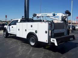 2019 Ford F-550 XL XL EXT. CAB AUTOCRANE 4X4 MECHANIC CRANE SERVICE ... 2018 Ford F250 Super Duty Limited 4x4 Youtube One Week With F150 Raptor Supercrew Automobile 2019 Truck Americas Best Fullsize Pickup Fordcom Srw Lariat Rocky Ridge 4x4 For Sale Truck Lifted Pickup Dave_7 Flickr 2016 50l V8 4wd Vs 35l Free Wheelin 1977 Wowthis Pic Is Pretty Close To My First Truck67 Mine Old Small Ford Trucks Detail 1978 F 100 Tbar Trucks 1998 Xl Longbed Four Wheel Drive Feature 1963 F100 44 Classic Rollections