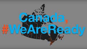 100 Cheetah Trucking WeAreReady Canada YouTube