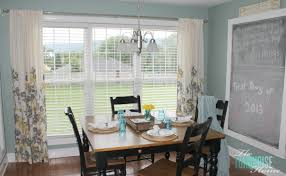 Kitchen Curtain Ideas 2017 by Turquoise Kitchen Curtains Trends Also For Windows Stainless