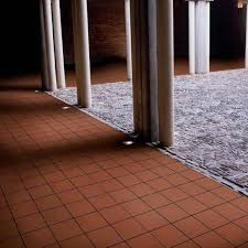 American Olean Quarry Tile by How To Clean Quarry Tile Floors Quarry Tiles Tile Flooring And Tile
