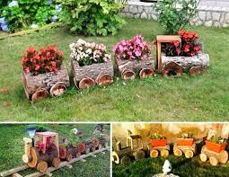 212 best garden images on pinterest plants backyard ideas and
