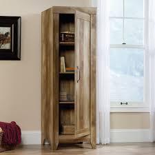 pantry cabinet sauder pantry cabinet with sauder soft modern