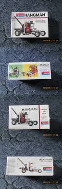 Hot Rod 2582: Monogram Hangman Fiendish Custom Tow Truck 1 24 ... Max Tow Truck Mini Haulers Rev N Off Road Playset Toy Amazoncom Wvol Big Heavy Duty Wrecker Police For Jerrdan Trucks Wreckers Carriers Bull 7 Electric Tractor Electro Tug Truck Rent Lease Or 247 Car Recovery Vehicle Transport Scrap Buy Any Tow Michael Donchos With His Magic Ford F650 Tow Buy Vintage Manufacture 180534 1940 Gendron Texaco Diecast Rv Living Buying The Proper Vehicle Youtube Im A Driver I Cant Fix Stupid But Can What Vehicles 145946 Rc Monster Toys Boys Games Red How To The Right Infinity Trailers Medium