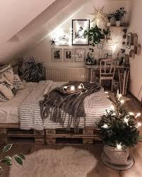 unglaubliche kleine schlafzimmer ideen dachboden