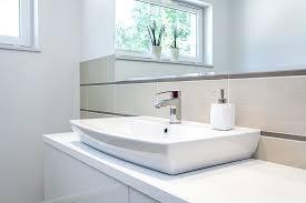 save money on home construction renovation maintenance