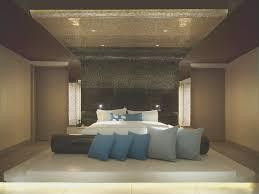 room mood lighting wonderful room and room mood lighting
