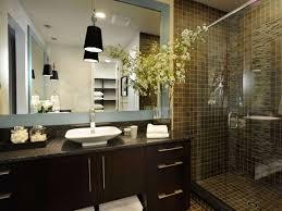 Dark Teal Bathroom Ideas by Bathroom Calm Mid Century Bathroom Ideas With Teal Mosaic