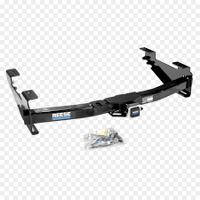 100 Hitch Truck Bumper Chevrolet Car Pickup Truck Tow Hitch Tow Png Download