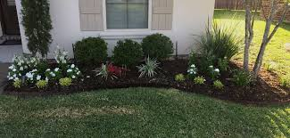 Trident Property Services, LLC | Lafayette, Louisiana Gallery Team Jo Services Llc 42 Best Diy Backyard Projects Ideas And Designs For 2017 Two Men Passing A Chainsaw Over Fence Safely Yard Pool Service Conroe Tx Get Your Ready Summer Aqua Ava Ln Cascade Maintenance Services Raised Flower Bed With Decorative Stone A Japanese Maple By Chases Landscape Beautiful Clean Up Pictures With Excellent Cost Carbon Valley Home Improvement Hdyman Leaf Environmental