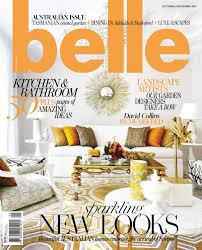 Belle 2013 10-11 By Nguyệt Ly Trần - Issuu Bargain Pages Wales By Loot Issuu Highlands Newssun Metropol 12th October 2017 Abc Amber Pdf Mger Artificial Intelligence Yael123 Elloco16 Rtyyhff Ggg Elroto16 Gulf Islands Insurance Ltd Beauty Wellness Walmartcom Decision