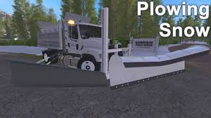 Farming Simulator 17 #9 New Department Of Public Works Plow Truck ... Minute Man Xd Slide In Wheel Lift Demstration Youtube Motorcycle Attachment 301 Lifts Update Minuteman Environmental Responds To Raid News Dailyitemcom Crash Spills Fluid From Gas Drilling Into Creek Wnepcom Fifth Wheelgooseneck 300 1998 Intertional Vaccon 9 Yard 1000 Gallon Combo Sewer Truck Malmstrom Completes Final Iii Cfiguration Us Air Il Illinois Department Of Transportation A Photo On Diesel Repair Home Facebook Munchkin And Bean Yankee Doodle Hecoming Camps