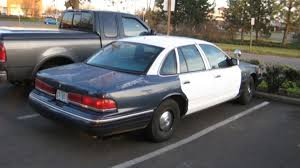 100 Craigslist Stockton Cars And Trucks By Owner The Ten Best Cars For Poor People