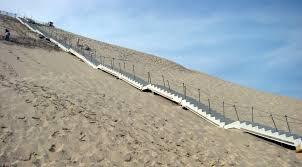 jahqoto l antre 2013 dune du pilat