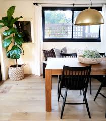 100 Interior Design Small Houses Modern House Dining Room Contemporary Chairs Images
