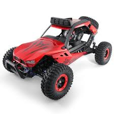 Dimana Beli JJRC Q46 SPEED RUNNER 1:12 4WD RC Off-road Car ... Video Rc Offroad 4x4 Drives On Water Shop Costway 112 24g 2wd Racing Car Radio Remote Feiyue Fy03 Eagle3 4wd Desert Truck Moohut 24ghz 118 30mph Sainsmart Jr 114 High Speed Control Rock Crawler Off Road Trucks Off Mud Terrain Scale Model Tamyia Semi Hbx 12889 Thruster Offroad Rtr 10015 Free 116 6 Wheel Drive Remote Daftar Harga Niceeshop Cr 24 Ghz 120 Linxtech Hs18301 24ghz 36kmh Monster Zd Racing 9116 18 24g 4wd 80a 3670 Brushless Rc Car Monster Off