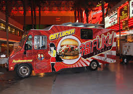Fuku Burger And Other Food Trucks | Las Vegas | Pinterest | Food ... Food Truck Clients Roadstoves On The California Strawberry Farm Tour And Culinary Event Beach Fries Dc Fiesta A Realtime Universal Trucks April 2015 The Best Food Trucks In Los Angeles Lobos Hot List Watch Free Online Fanatics Season 1 Truckla Thelobostruck Twitter Review Youtube