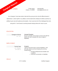 Caregiver Resume Sample 23 Elderly Caregiver Resume Biznesasistentcom Part 3 Format Examples By Real People Home 16 Resume Examples For Caregiver Skills Auterive31com Skill Samples Best Sample Free Child Templates For Assistant No Experience Inspirational How To Write A Perfect Health Aide Rumeples Older Workers Of Good Rumes Valid 10 Assisted Living Letter
